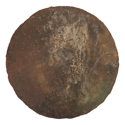 galvanized-circle-wall-decor-rust-front1