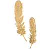 gold-leaf-feather-large-group1