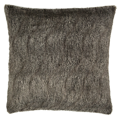 baby-fur-slate-pillow-22-front1