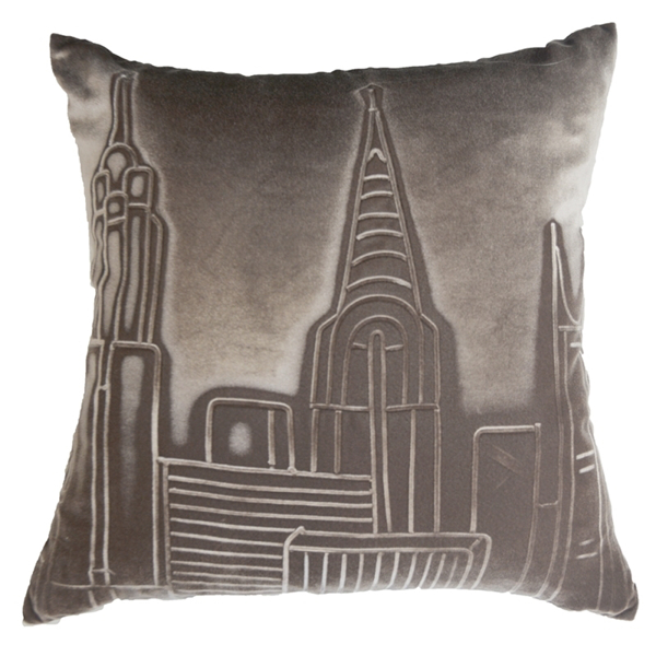 downtown-pillow-cobble-20-front1