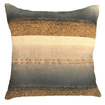 wild-silk-chalk-pillow-slate-20-front1