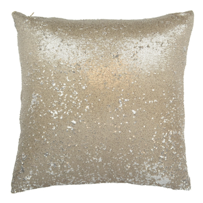 mermaid-pillow-champagne-20-front1