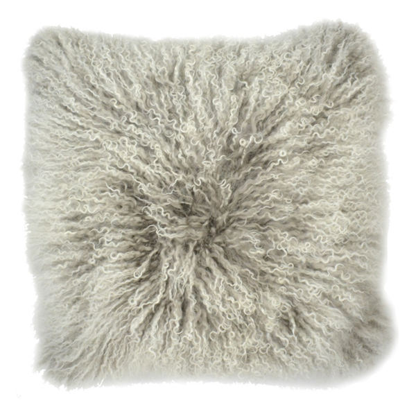 double-dipped-pillow-silver-20-front1