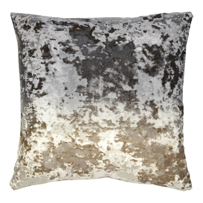 ombre-smolder-pillow-taupe-24-front1