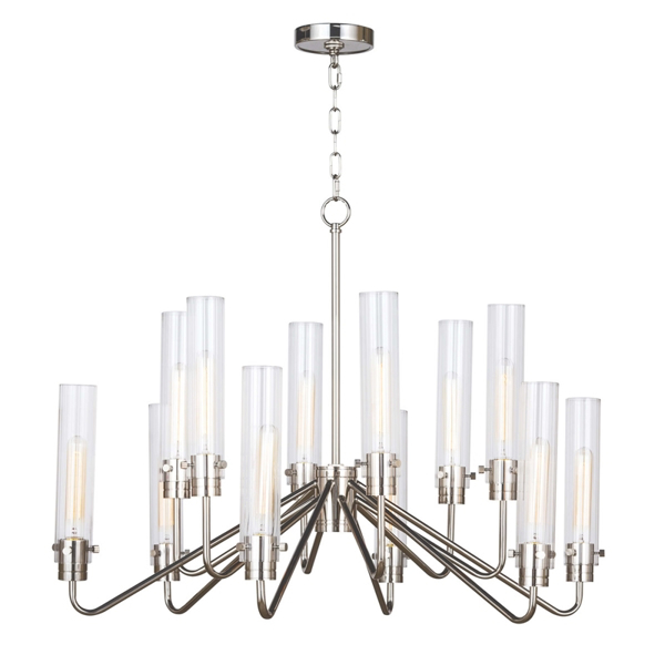 neo-chandelier-large-nickel-front1