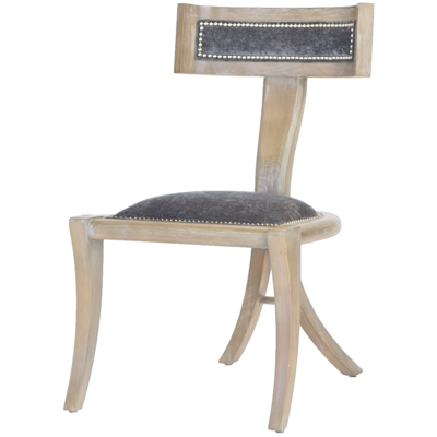 greek-peak-side-chair-34-1