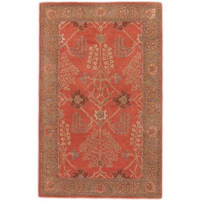 chambery-rug-burnt-ochre-front1