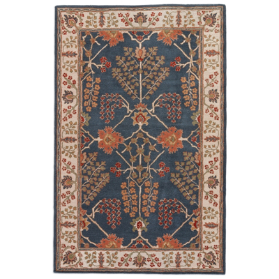 chambery-rug-dark-blue-front1