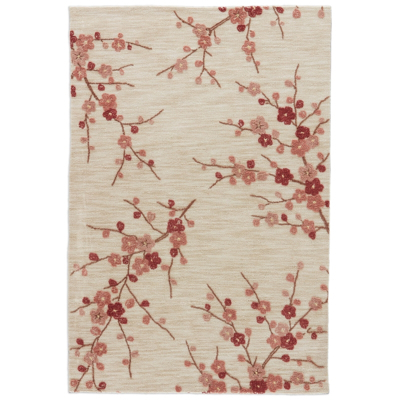 cherry-blossom-rug-white-asparagus-rose-dawn-front1