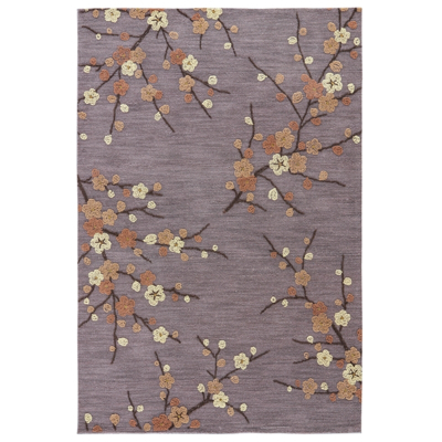 cherry-blossom-rug-cinder-rattan-front1