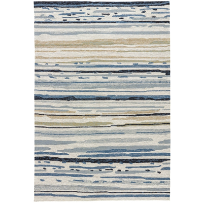 sketchy-lines-rug-silver-green-ensign-blue-front1