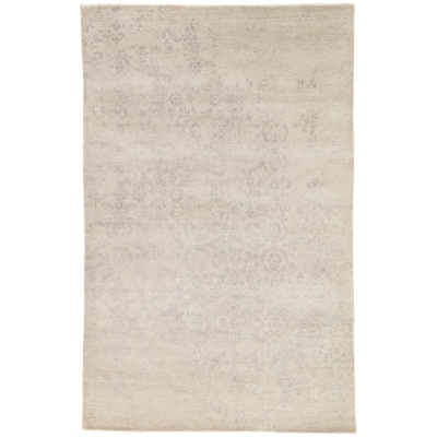 scroll-rug-grey-front1