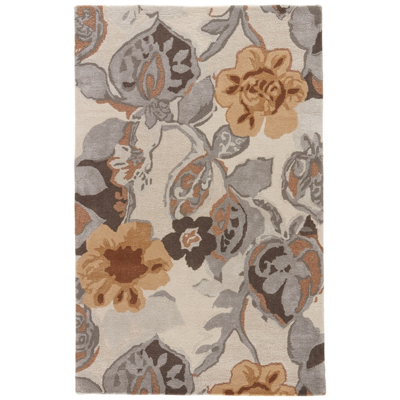 petal-pusher-rug-taupe-front1