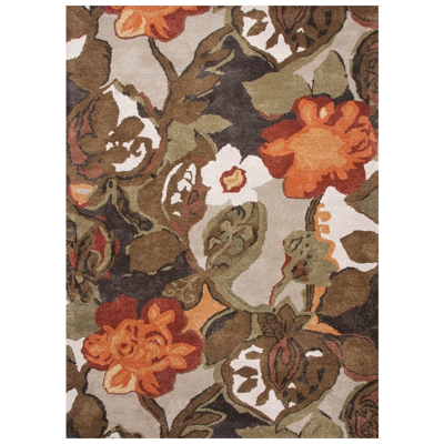 petal-pusher-rug-orange-front1
