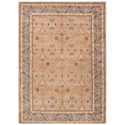 lille-rug-natural-blue-front1