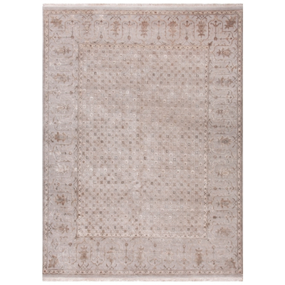 sophia-rug-rainy-day-pearl-blue-front1