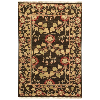 tree-of-life-rug-after-dark-sage-front1