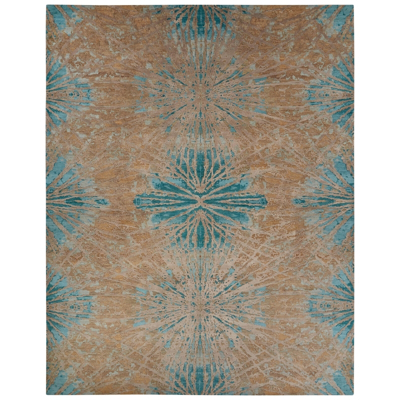 thea-rug-canton-front1