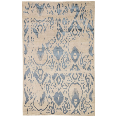 monsoon-rug-turtledove-true-navy-front1