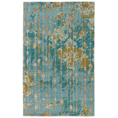 ruby-room-rug-canal-blue-front1