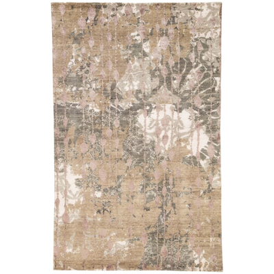 ruby-room-rug-taupe-front1