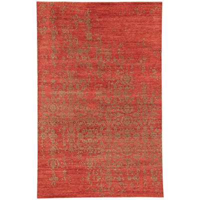 scroll-rug-rust-front1