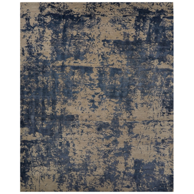 paratem-rug-dark-blue-front1