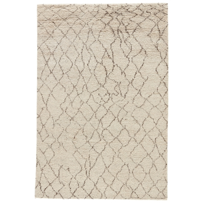 zuma-rug-turtledove-walnut-front1