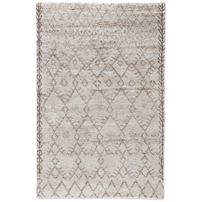 zola-rug-turtledove-walnut-front1