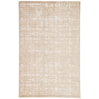 dreamy-rug-bright-white-moonlight-front1