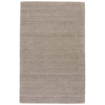 elements-rug-cloudburst-front1