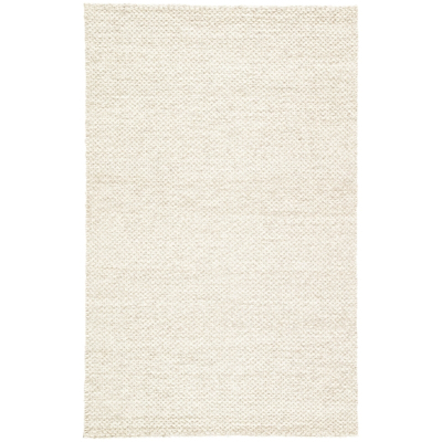 karlstadt-rug-whisper-white-simply-taupe-front1