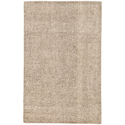 oland-rug-steeple-grey-front1