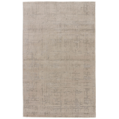 pals-rug-grey-morning-front1