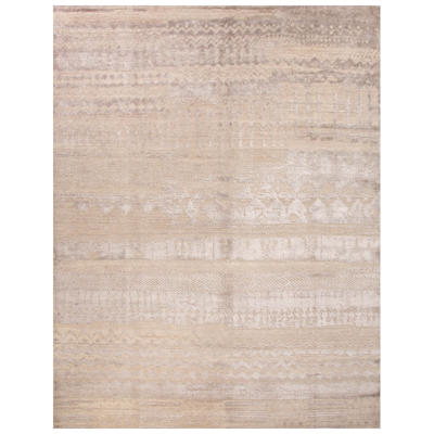 anthar-rug-fog-whitecap-grey-front1