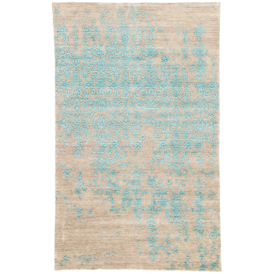 scroll-rug-storm-blue-front1