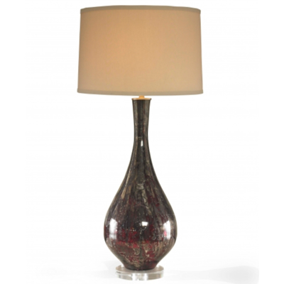dartmoor-table-lamp-front1