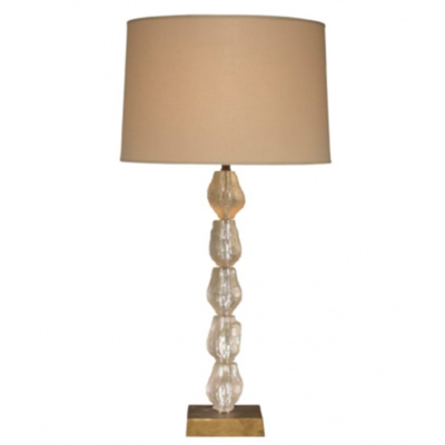 finlandia-table-lamp-clear-front1