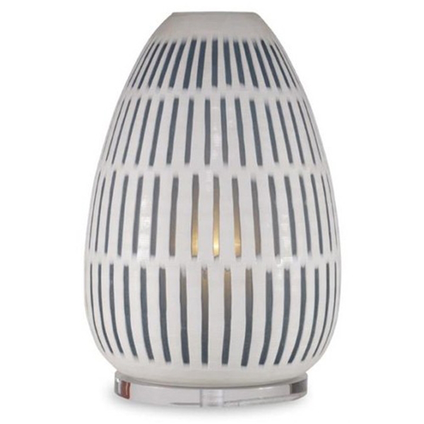 daisy-table-lamp-front1