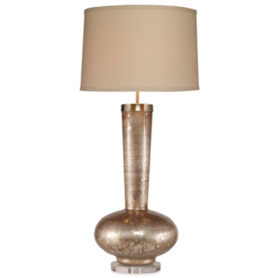 naomi-table-lamp-aged-mercury-front1