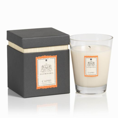 illuminaria-candle-capri-small-front1