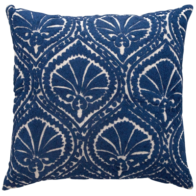 parlour-pillow-flax-front1