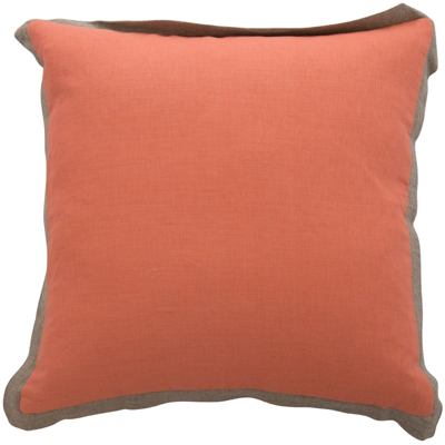 rimini-pillow-peach-dark-natural-front1