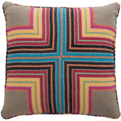 santa-cruz-pillow-multi-front1