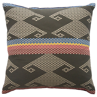 checkmate-pillow-multi-front1