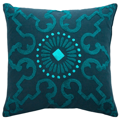 piedmont-pillow-teal-front1