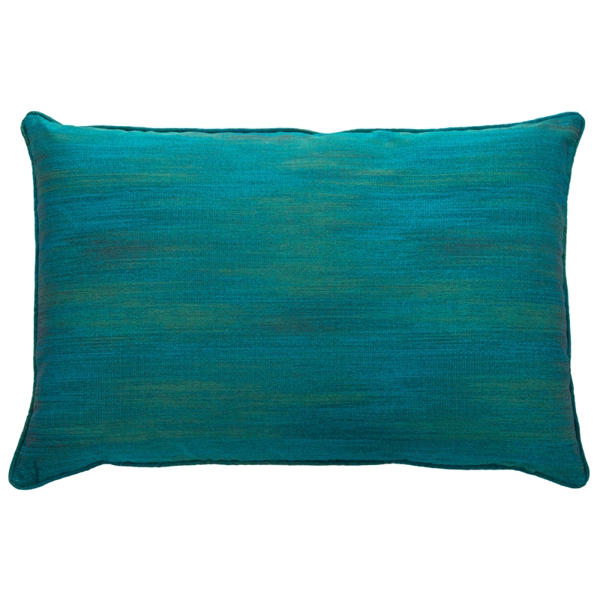 arabian-nights-pillow-teal-front1