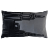 downtown-pillow-20-12-front1