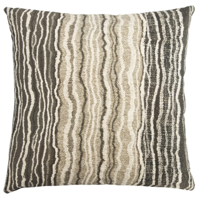 sandy-pillow-oyster-charcoal-24-front1