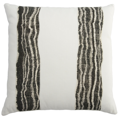 sandy-d-pillow-oyster-charcoal-22-front1